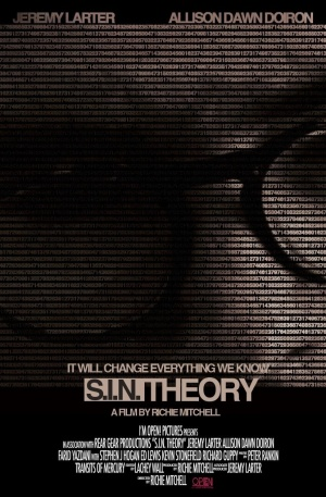 S.I.N. Theory (2012) by The Critical Movie Critics