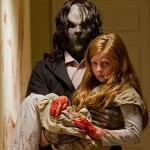 Sinister (2012) by The Critical Movie Critics