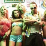 Spring Breakers (2012) by The Critical Movie Critics