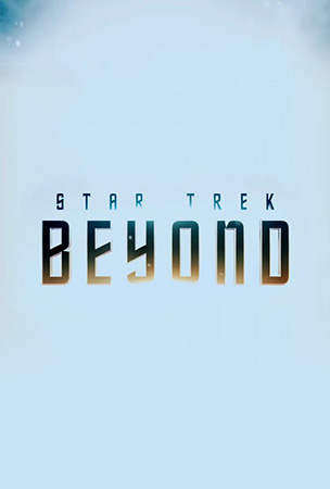 Star Trek Beyond (2016) by The Critical Movie Critics