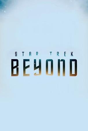 Star Trek Beyond (2016) by The Critical Movie Critics