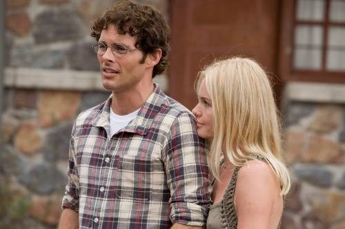 Straw Dogs (2011) by The Critical Movie Critics