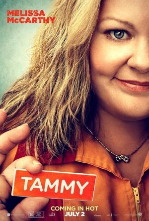 Tammy (2014) by The Critical Movie Critics