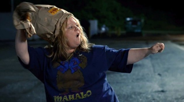 Tammy (2014) by The Critical Movie Critics