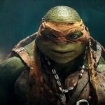 Teenage Mutant Ninja Turtles (2014) by The Critical Movie Critics