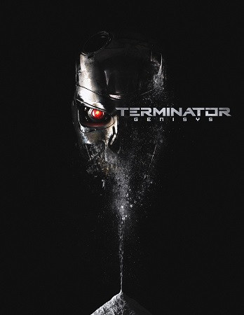 Terminator: Genisys (2015) by The Critical Movie Critics