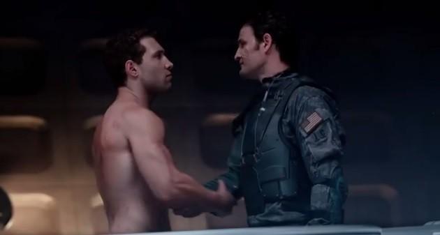 Terminator: Genisys (2015) by The Critical Movie Critics