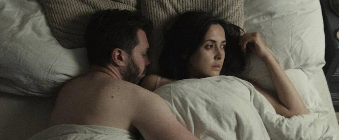 The Black Shuck (2018) by The Critical Movie Critics
