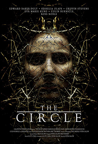 The Circle (2017) by The Critical Movie Critics