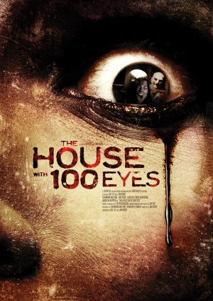 The House with 100 Eyes (2014) by The Critical Movie Critics