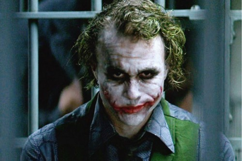 The Joker – Top 10 Film Freaks