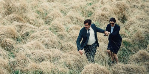 Movie Review:  The Lobster (2015)