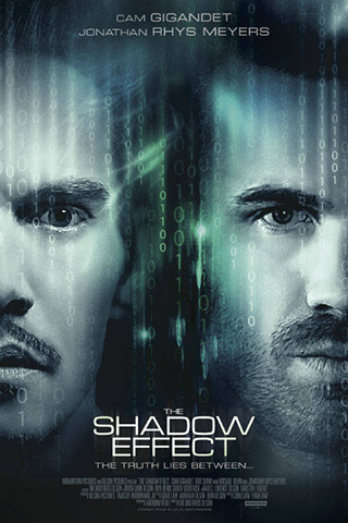 The Shadow Effect (2017) by The Critical Movie Critics