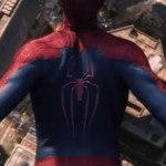 The Amazing Spider-Man 2 (2014) by The Critical Movie Critics