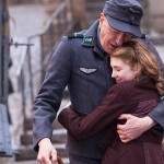 The Book Thief (2013) by The Critical Movie Critics