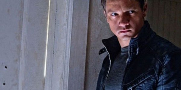 The Bourne Legacy (2012) by The Critical Movie Critics