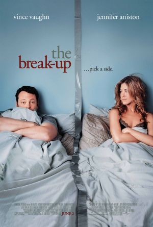 The Break-Up (2006) by The Critical Movie Critics