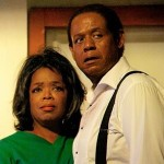Lee Daniels' The Butler (2013) by The Critical Movie Critics