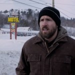 The Captive (2014) by The Critical Movie Critics