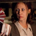 The Conjuring (2013) by The Critical Movie Critics