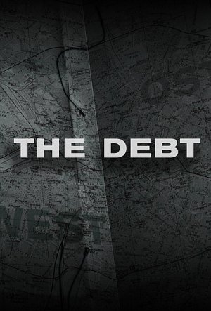 The Debt (2010) by The Critical Movie Critics