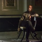 The Equalizer (2014) by The Critical Movie Critics