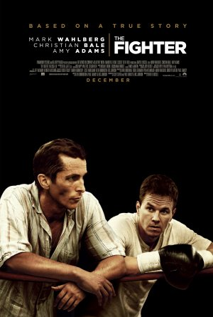 The Fighter (2010) by The Critical Movie Critics