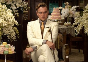 The Great Gatsby (2013) by The Critical Movie Critics