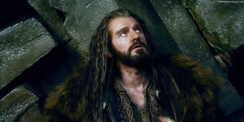 Movie Review:  The Hobbit: The Battle of the Five Armies (2014)