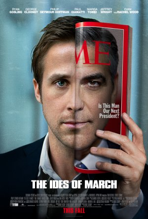 The Ides of March (2011) by The Critical Movie Critics
