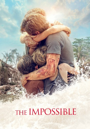 The Impossible (2012) by The Critical Movie Critics