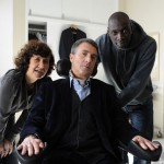 The Intouchables (2011) by The Critical Movie Critics