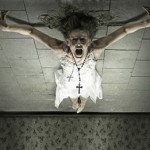 The Last Exorcism Part 2 (2013) by The Critical Movie Critics