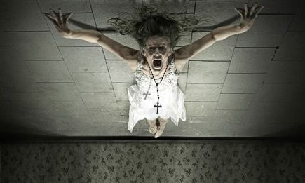 Movie Review:  The Last Exorcism Part 2 (2013)