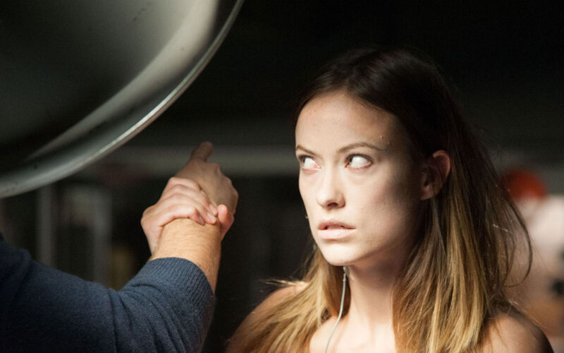 The Lazarus Effect (2015) by The Critical Movie Critics