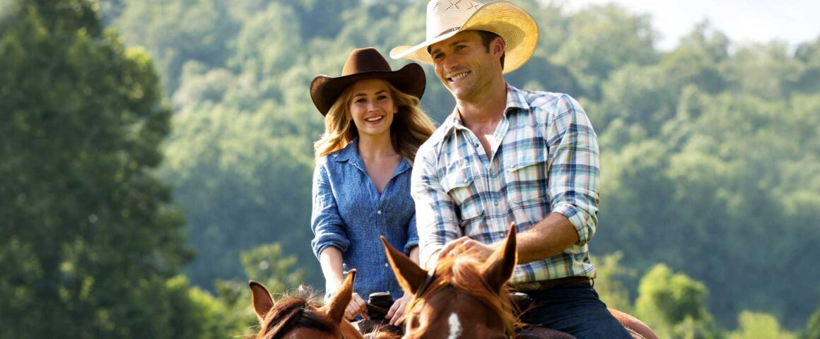 The Longest Ride (2015) by The Critical Movie Critics
