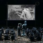 The Missing Picture (2013) by The Critical Movie Critics