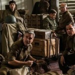 The Monuments Men (2014) by The Critical Movie Critics