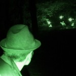 The Paranormal Diaries: Clophill (2013) by The Critical Movie Critics
