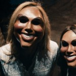 The Purge (2013) by The Critical Movie Critics