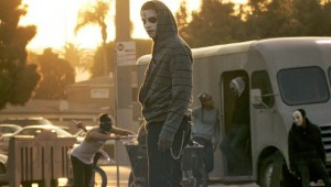 The Purge: Anarchy (2014) by The Critical Movie Critics