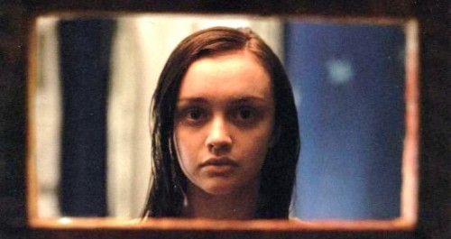 Movie Trailer: The Quiet Ones (2014)