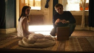 The Quiet Ones (2014) by The Critical Movie Critics