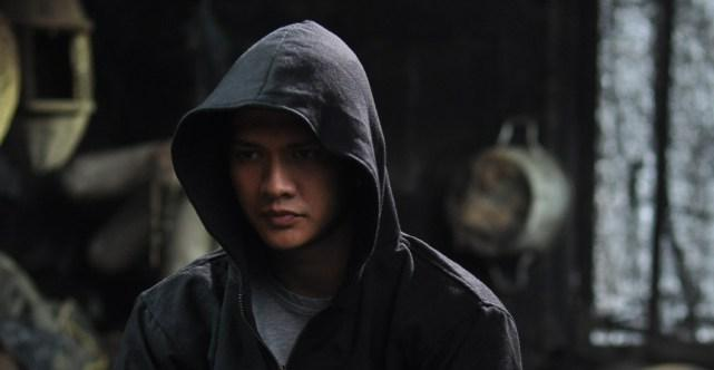 The Raid 2 (2014) by The Critical Movie Critics