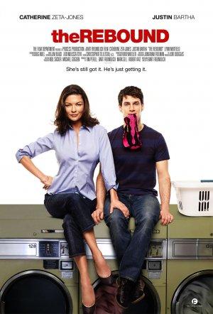 The Rebound (2009) by The Critical Movie Critics