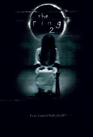 The Ring Two (2005) by The Critical Movie Critics