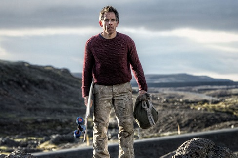 The Secret Life of Walter Mitty (2013) by The Critical Movie Critics
