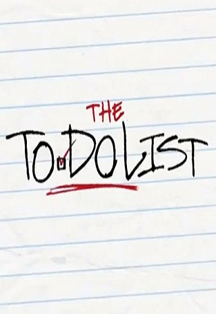 The To Do List (2013) by The Critical Movie Critics