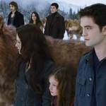 The Twilight Saga: Breaking Dawn - Part 2 (2012) by The Critical Movie Critics