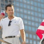 The Wolf of Wall Street (2013) by The Critical Movie Critics